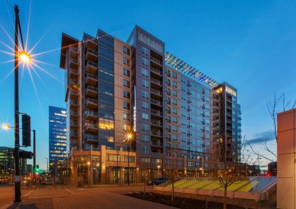 Ego Car Share >> Downtown Denver Partnership presents six awards