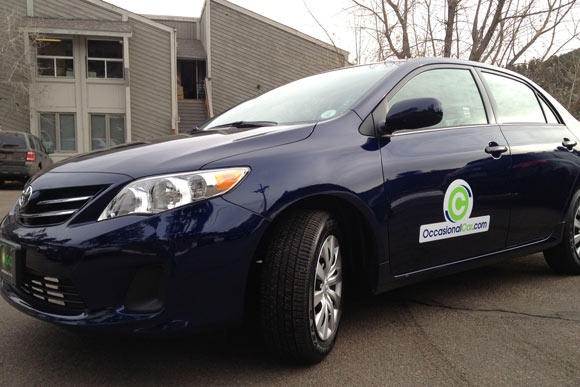 Ego Car Share >> Denver Transportation, Part One: Car and Ride Sharing