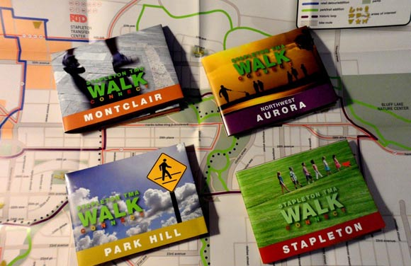 Denver -- Walkable City of the Future? on map of northeast denver, map of cherry creek denver, map of denver international airport, map of lohi denver, map of sunnyside denver, map of jefferson county denver, map of 16th street mall denver, map of capitol hill denver, map of wash park denver, map of city park denver, map of sloans lake denver, map of denver zoo, map of aurora denver, map of lodo denver, map of downtown denver,
