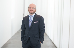 Adam Lerner is the director of the Museum of Contemporary Art.