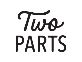 Two Parts