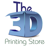 The 3DPrinting Store