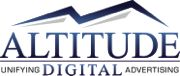Altitude Digital Partners