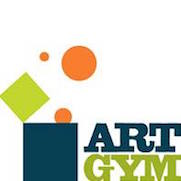 Art Gym Logo
