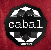 Cabal Enterprises