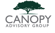 Canopy Advisory Group logo