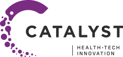 Catalyst HTI