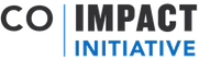 CO Impact Initiative logo
