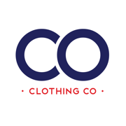 CO Clothing Co.