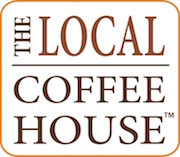 The Local Coffeehouse logo