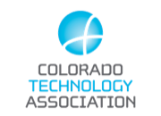 Colorado Technology Association