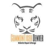 CommonTiger*