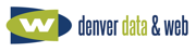 Denver Data & Web