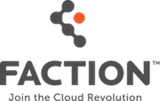 Faction Logo