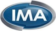 The IMA Financial Group