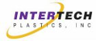 Intertech Plastics