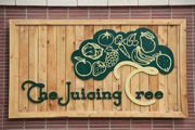 The Juicing Tree