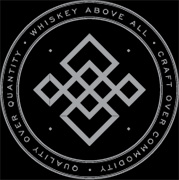 Law's Whiskey House Logo