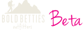 Bold Betties Ourfitters logo