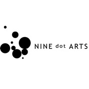 NINE dot ARTS