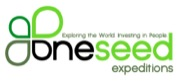 OneSeed Expeditions