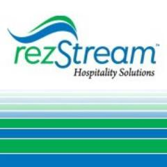 RezStream