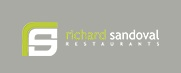 Richard Sandoval Restaurants
