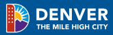 Denver City logo