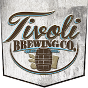 Tivoli Brewing Co. logo