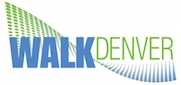 WalkDenver logo