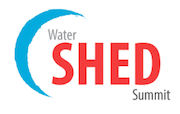 Shed Summit logo