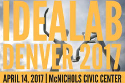 IdeaLab 2017 List