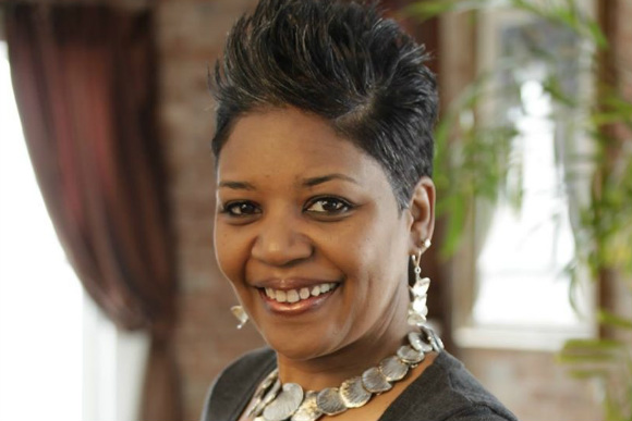 Dr. Nita Mosby Tyler is founder of The Equity Project, LLC.