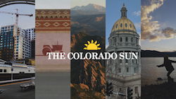 colorado sun list